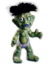 Buy Stitchenstein Zombaby Halloween Toy Halloween Holiday Decor Outdoor Seasonal Toy