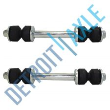 Buy Pair of 2 NEW Stabilizer Bar Link Kits Driver and Passenger Side Set