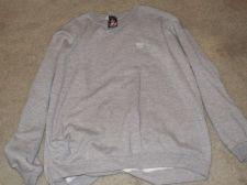 Buy Olympic Logo Sweatshirt - JC Penny's Olympic Retailer 1X