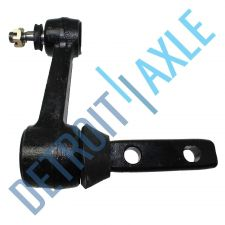 Buy BRAND NEW Steering Idler Arm Replacement RWD For Independent Front Suspension
