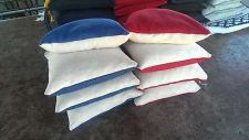 Buy Cornhole bags - set of 8 Stop-N-Go style ACO Tounament Grade