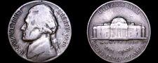Buy 1946-P Jefferson Nickel
