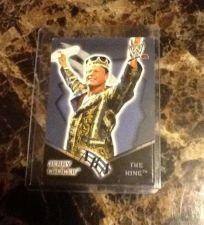 Buy Jerry The King Lawler #83 Royal Rumble 2002 FLEER Wrestling Trading CardsWWE WWF