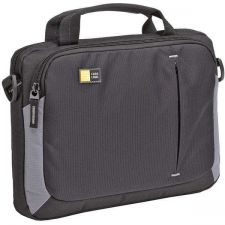 "Buy NEW 10.2"" Black Netbook/iPad?/Tablet Case Logic Sleeve Easy Carry Cover Notebook"