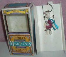 Buy Disney Piglet from Winnie the Pooh Magic Puppet The Walt Disney Company