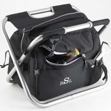 Buy Sit 'n Sip Cooler - Free Personalization