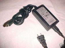 Buy 5 pin power supply = APD DVD writer Writemaster USB brick cable electric plug ac