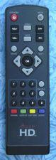 Buy Remote Control ACCESS HD RC43D DTA1010 D DTA1020A D DTA1030 D DTA1050 D DTA1080