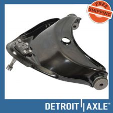Buy NEW Front Driver Side Upper Control Arm and Ball Joint Assembly