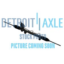 Buy Power Steering Rack & Pinion - Sensor Port - Made in the USA