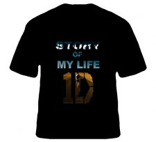 Buy Story of My Life One Direction Shirt S to XL