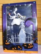 Buy Nightmare Before Christmas Zero & Dog House Ship World