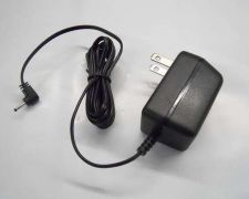 Buy 6v ac 6 volt adapter cord = VTECH DS6522 32 remote charger base CORDLESS power