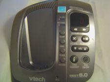 Buy Vtech CS6129 41 main base wPSU - DECT 6.0 CORDLESS tele PHONE v tech charging ac