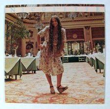 Buy NICOLETTE LARSON ~ Nicolette 1978 Pop LP