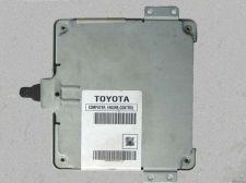 Buy 06 07 Toyota Corolla ECU ECM EXCHANGE 8966102K20 WE SHIP TO YOU 50965 FOR SALE