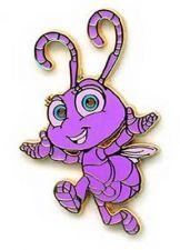 Buy Princess Dot full body jumping Disney A Bug's Life authentic pin/pins