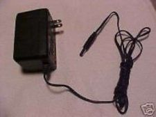 Buy dc 12v 1000mA adapter cord = Summer Infant TV moniter 02010A screen power plug