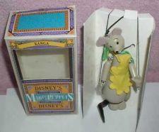 Buy Disney Kanga from Winnie the Pooh Magic Puppet The Walt Disney Company
