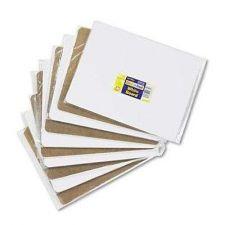 Buy Student Dry Erase Boards Melamine 12x9 Whiteboard Marker Office Presentation Set