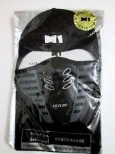 Buy MASK FULL HEAD FACE SUPPORT W/ FILTER Motorbike Spay Dust Mask Helmet Men Women