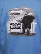 Buy TOMMY BAHAMA Mens Graphic Tee T-SHIRT Walk the Lime sz L - RARE
