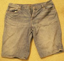 Buy Women's shorts