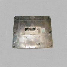 Buy 01 02 TOYOTA RAV4 4X2 ECU ECM TCU TCM COMPUTER EXCHANGE SERVICE 59104 *OOS*