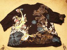 Buy Brooklyn Xpress 6X Shirt Nice Pattern