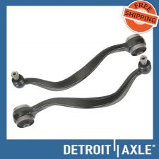 Buy Pair of 2 NEW Front Lower Control Arm and Ball Joint Assembly Set Rear Position