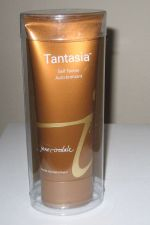 Buy New Jane Iredale Tantasia Self Tanner Auto bronzer -124Ml / 4.2 Full Size