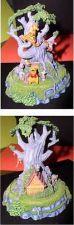 Buy Disney Tigger Eeyore Roo Piglet Winnie Pooh Figurine