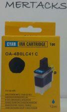 Buy BROTHER Ink Cartridge - Cyan