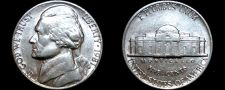 Buy 1981-D Jefferson Nickel