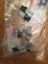 Buy Red LED Brake Strobe SMD (18) T20 Bulb - USA Seller