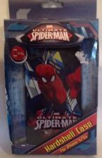 Buy Marvel Ultimate Spider-Man Apple Iphone 4/4s Case NEW- Great For Super Hero Dads