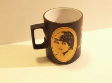 Buy Princess Diana - Commemoration Mug - July 29th 1981 - Excellent Condition