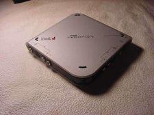 Buy Studio MovieBox USB 2.0 PINNACLE systems VIDEO EDITING capture dvd vhs MOVIE BOX