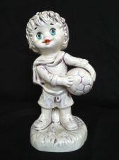 Buy goebel porzellan figuren