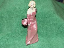 Buy Marilyn Monroe Hallmark Ornament