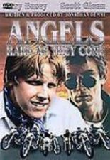 Buy Angels Hard as They Come - new DVD - Gary BUSEY Scott GLENN Joe VIOLA