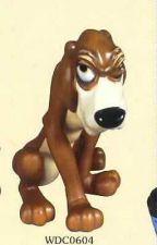 Buy Disney Cinderella Bruno Bloodhound WDCC