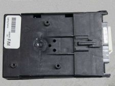 Buy 00 01 02 03 04 Ford Crown Victoria Lighting Control Module Exchange - *OOS*