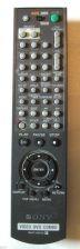 Buy SONY RMT V501C REMOTE CONTROL - DVD TV SLV D360P D35P D251P D281P D550P D100