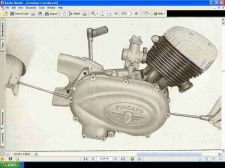 Buy ZUNDAPP 2 STROKE ENGINE MANUAL - Bella Norma Comfort Motorcycle Repair & Service