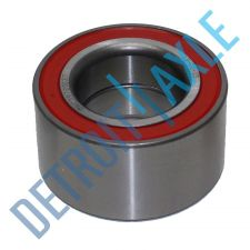 Buy NEW Front Driver or Passenger Wheel Press Bearing Assembly