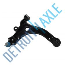 Buy NEW Front Right Lower Control Arm and Ball Joint Assembly
