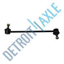 Buy New Front Driver Side Stabilizer Bar Link Kit