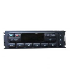 Buy 2005 2006 FORD F350 AUTO AC HEATER CLIMATE CONTROL ATC EATC REMAN FOR SALE