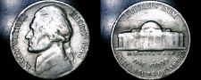 Buy 1948-P Jefferson Nickel